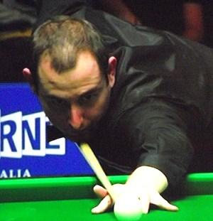 Australian Open 2011 - Day 2