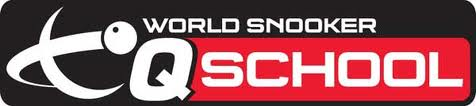 World Snooker Q School Logo