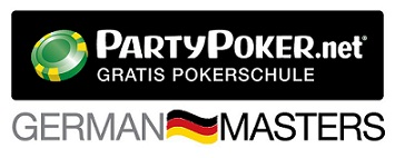 Partypoker.net