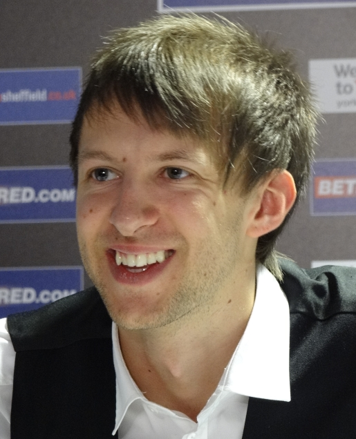 World Snooker Championship 2012 - Trump through, Hawkins sees off Selby