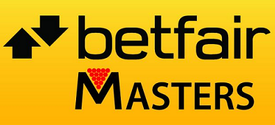 Betfair Snooker Masters 2013