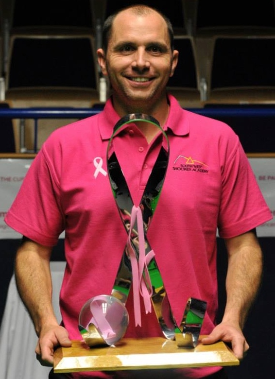 Pink Ribbon Pro-Am Returns to Gloucester