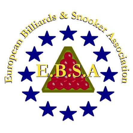 European Billiards and Snooker Association Championship 2011