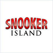 Snooker Island Forum