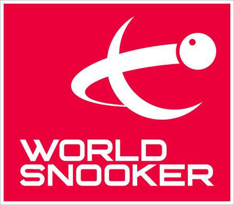 world snoker