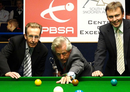 SWSA becomes WPBSA Centre of Excellence