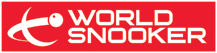 World Snooker Logo
