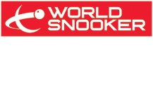 WPBSA Receives 100% Support in EGM