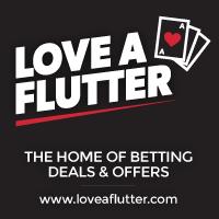 Love A Flutter?