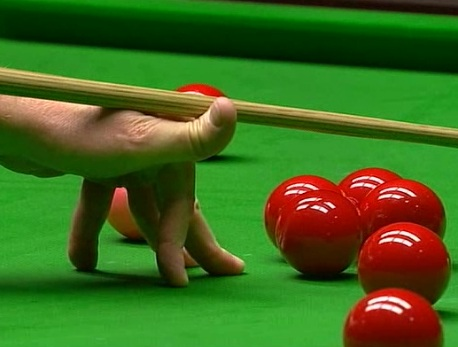 Snooker Players Make the Transition to the Poker Felt